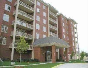 8340 Callie Ave Unit 105, Morton Grove, IL 60053