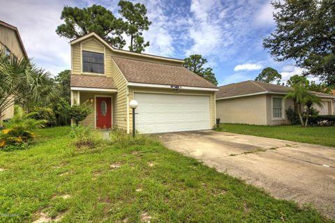 Port Orange, FL Real Estate - Port Orange Homes for Sale