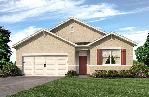 2749 Flynn St, Deltona, FL 32738