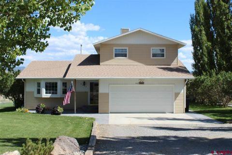 8842 6085 Rd, Montrose, CO 81401