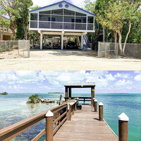 mobile home lots for sale in florida keys