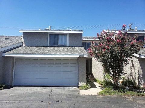 Photo of 23129 Yvette Ln, Valencia, CA 91355