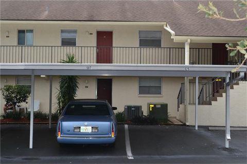 525 Parkdale Mews, Venice, FL 34285