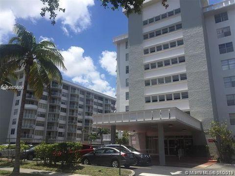 Photo of 16740 Ne 9th Ave Apt 807, North Miami Beach, FL 33162