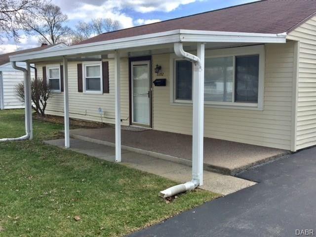 5352 Plainfield Rd, Dayton, OH 45432