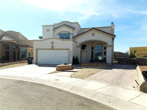 Horizon City Tx Houses For Sale With Swimming Pool