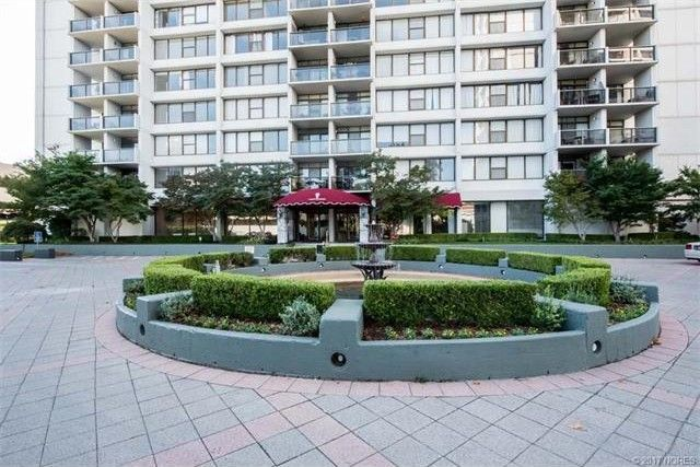 Studio Apartment Tulsa 410 w 7th st apt 728, tulsa, ok 74119 - realtor®