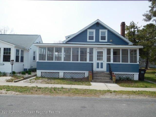 712 Stone Harbor Ave, Ocean Gate, NJ 08740