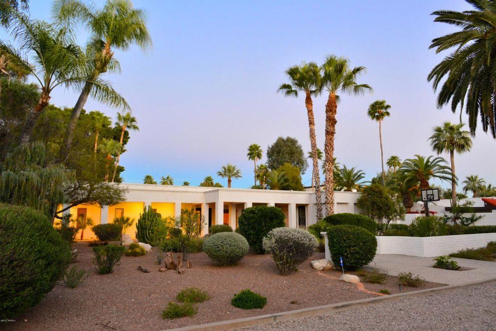 60 N Camino Espanol, Tucson, AZ 85716 - realtor.com®