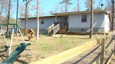 shirley mobile homes and manufactured homes for sale