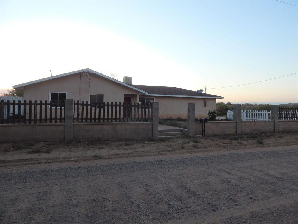 75 Ladera Rd Belen, NM 87002