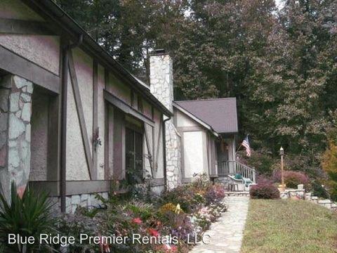 Photo of 25 Castle Ridge Rd, Tuckasegee, NC 28783