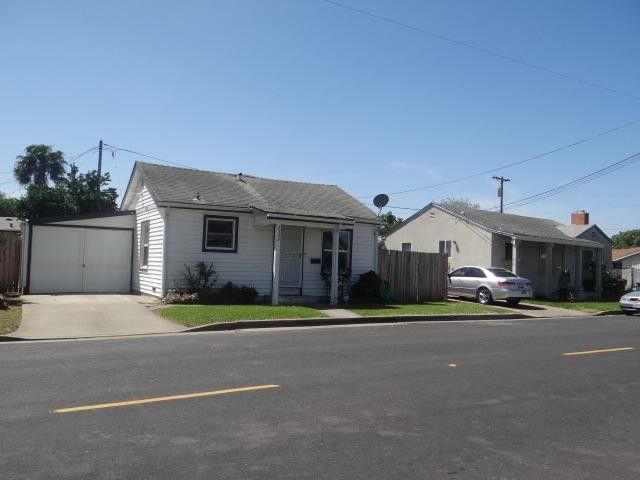 2309 Michigan Blvd West Sacramento, CA 95691