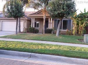 1380 Edgewood Dr, Hanford, CA 93230 - realtor com®