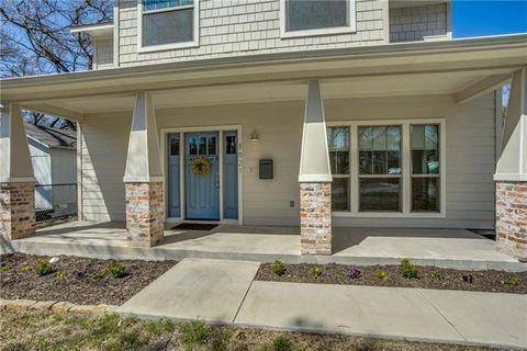 Dallas Tx Real Estate Dallas Homes For Sale Realtorcom