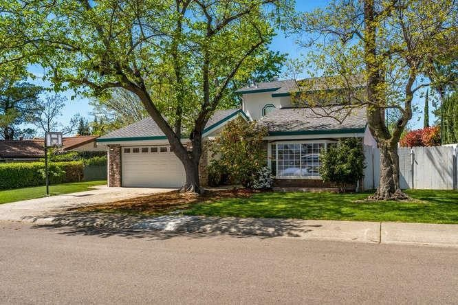 5560 Avila Ct, Rocklin, CA 95677