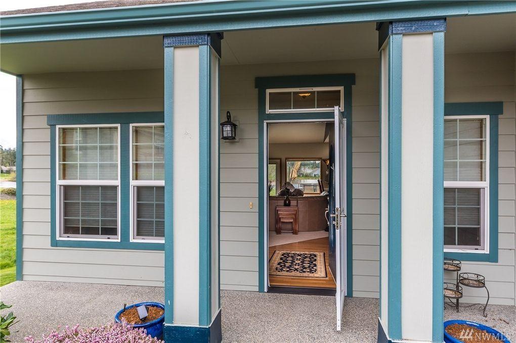 1661 Sw Waterside Ct, Oak Harbor, WA 98277