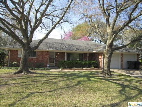 2709 Forest Trl, Temple, TX 76502