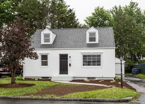 14 16 webster st, springfield, ma 01104 home for sale