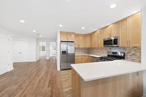 Long Island City, NY Luxury Apartments for Rent - realtor.com®