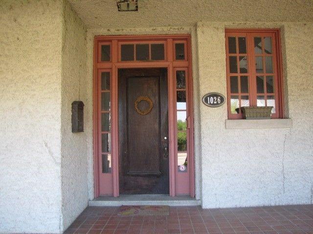 1026 Main St, Danville, VA 24541