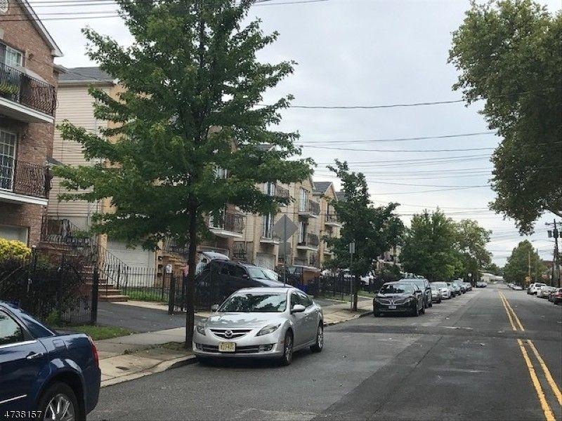 Car Rentals In Newark Ca