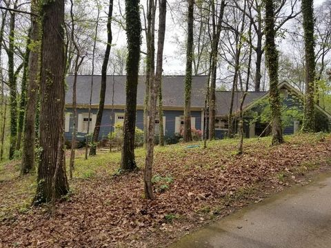 Photo of 5293 E Shore Dr Sw, Conyers, GA 30094