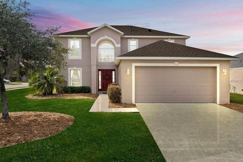 Photo of 321 Mc Kay Blvd, Sanford, FL 32771