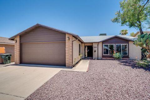 Photo of 200 N Schrader Ln, Tucson, AZ 85748