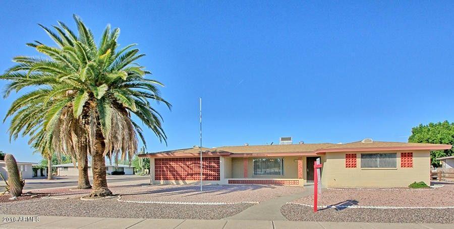 724 n recker rd  mesa  az 85205 realtor com u00ae 2 bedroom houses for sale in mesa az