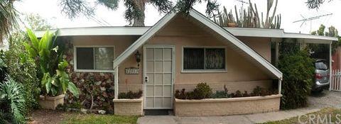 12013 208th St, Lakewood, CA 90715