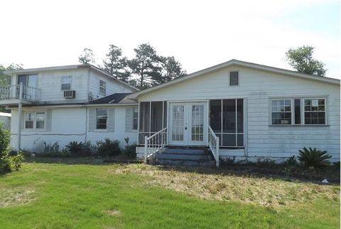 Photo of 491 Bowman Branch Hwy, Bowman, SC 29018