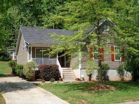 Photo of 979 Prospect Ave Se, Atlanta, GA 30316