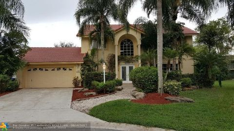 11525 Nw 33rd St Coral Springs Fl 33065 Realtor Com 174