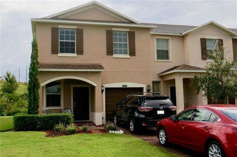 Savannah Landings Orlando Fl Real Estate Homes For Sale