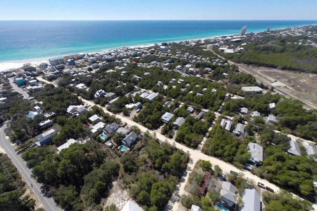 3 S Gulf Dr Santa Rosa Beach Fl 32459