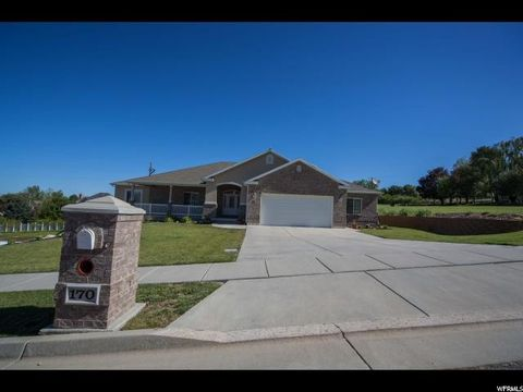 page 10 brigham city ut real estate homes for sale