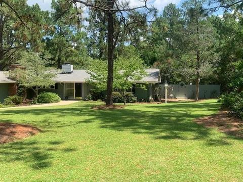 Photo of 65 Towhee Run, Pinehurst, NC 28374