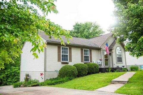 Photo of 9954 Cobblestone Blvd, Independence, KY 41051