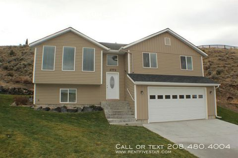 Photo of 2772 Via Valdarno, Pocatello, ID 83201