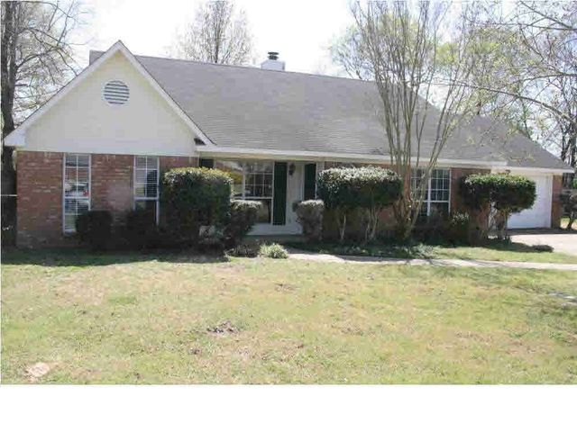 132 rockwood dr madison ms 39110 for Rockwood homes