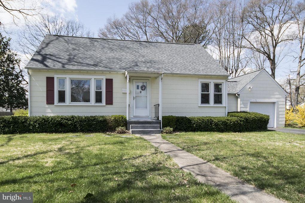 Fredericksburg Va Property Tax Assessment