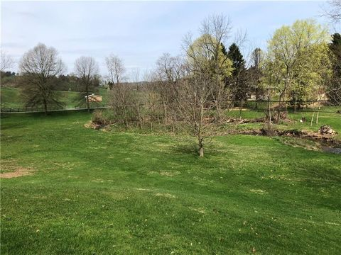 Page 5 | Washington County, PA Real Estate & Homes for Sale