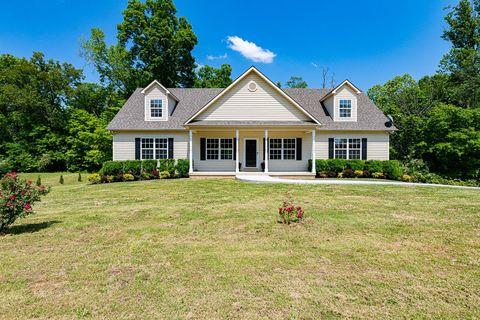Photo of 342 N Wooddale Rd, Strawberry Plains, TN 37871