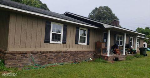 Photo of 12397 Highway 169, Glennville, GA 30427