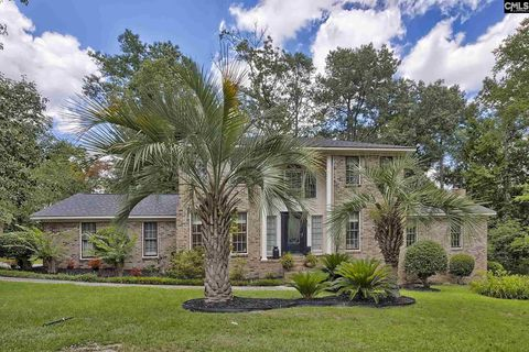 Spring Valley, Columbia, SC Real Estate & Homes for Sale
