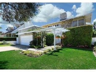 <div>608 Paseo Lunado</div><div>Palos Verdes Estates, California 90274</div>