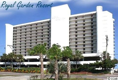 Garden City Beach SC Real Estate Garden City Beach Homes for