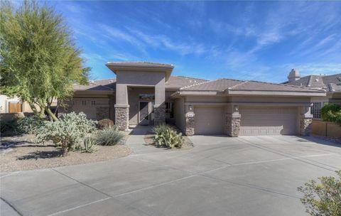 14881 E Vistaview Ct, Fountain Hills, AZ 85268
