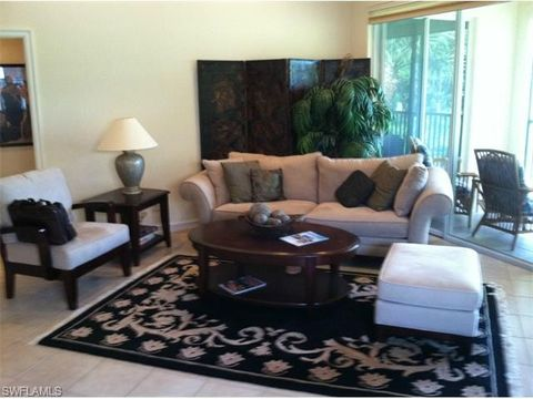 21330 Pelican Sound Dr, Bonita Springs, FL 33928